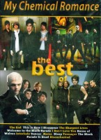 My Chemical Romance - The Best
