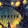 VORTEX: THE GATEWAY (ОЗВУЧКА)