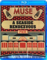 Muse - A Seaside Rendezvous