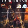 Dark Souls III Year Edition [2DVD]