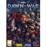 WARHAMMER 40.000: DAWN OF WAR III [2DVD]