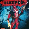 Deadpool + 1 DLC (RUS.ENG)