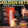 Nescafe Golden Hits (Best Ballads)