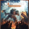 BATTLETECH: FLASHPOINT (ИГРА)