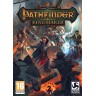 PATHFINDER: KINGMAKER (ЛИЦЕНЗИЯ) [2DVD]