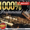 1000% Instrumental Hits (New & Best)