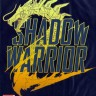 SHADOW WARRIOR 2 [2DVD]
