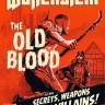 WOLFENSTEIN THE OLD BLOOD [4DVD]