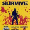 АНТОЛОГИЯ GC: HOW TO SURVIVE (3 В 1)