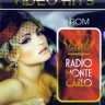 The Best Video Hits from Radio MONTE-CARLO (195в1)