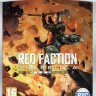 RED FACTION: GUERRILLA RE-MARS-TERED [2DVD] (РУССКАЯ ВЕРСИЯ)