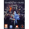 MIDDLE-EARTH: SHADOW OF WAR (ОЗВУЧКА) [3DVD]