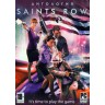 АНТОЛОГИЯ GC: SAINTS ROW # 2
