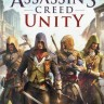 ASSASSIN`S CREED UNITY (V1.5.0, ОЗВУЧКА) [2DVD]