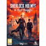 SHERLOCK HOLMES: THE DEVIL`S DAUGHTER (ЛИЦЕНЗИЯ)
