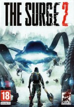 THE SURGE 2 - Action / RPG / 3rd Person